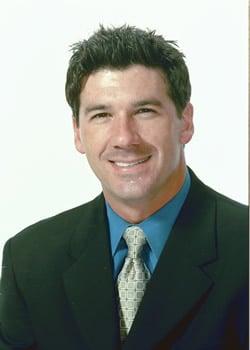 Chiropractic Tuscaloosa AL Chiropractor Matthew Hitchner